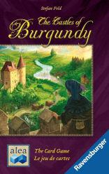 castles_of_burgundy_tcg